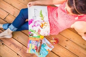 reading-magazines